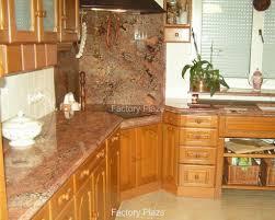 granite with backsplash mac s solarius granite countertop with kitchen granite countertops with full backsplash