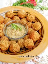 les blogs de cuisine 339 best cuisine libanaise images on lebanese cuisine