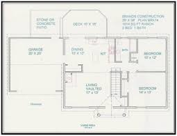 3d Home Architect Design Online Home Plan Design Online Online 3d House Design 3d House Design