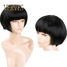 online get cheap haircuts for women medium aliexpress com