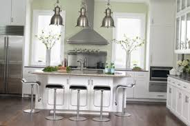 most beautiful modern kitchen design my sweet house