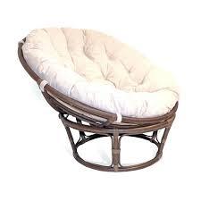 Ikea Patio Chair Cushions Ikea Chair Cushions Chair Cushion Ikea Replacement Cushions Poang