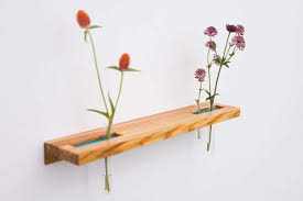 wood flowers exhaustive lifeform blueprints inorganic flora