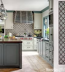 Indian Semi Open Kitchen Designs Small Kitchen Tags Really Great Kitchen Design Ideas Unique