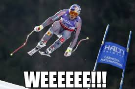 Racing Memes - ski racing memes skiracingmemes twitter