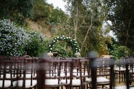 houdini estate houdini estate wedding los angelese ca bailey xavier laarne co