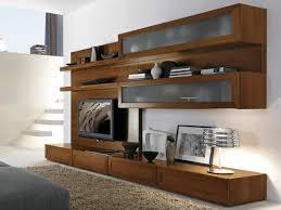 wall unit tv cabinet designs u2022 wall design