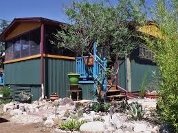 blue moon bungalows in bisbee arizona vrbo
