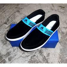 Sepatu Adidas Slip On sepatu adidas slip on