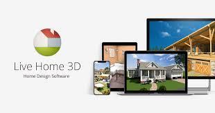 home design pour mac gratuit live home 3d home design software for windows ios and macos