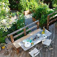 Decorating Small Backyards by Best 25 Small Yards Ideas On Pinterest Small Backyards Tiny