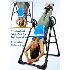 Ironman Essex 990 Inversion Table 39 Ironman Essex 990 Inversion Table Walmart Com 106 Http