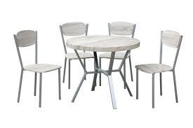 la redoute chaises de cuisine enchanteur la redoute chaises de cuisine et table et chaise de