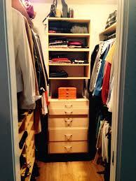 fall closet edit organizing tips boden final clearance sale