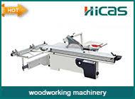 Woodworking Machinery Show China by China Woodworking Machinery Woodworking Machinery Manufacturers