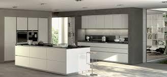 fabricant de cuisine en lm cuisines tout au de fabricant cuisine belgique maison design