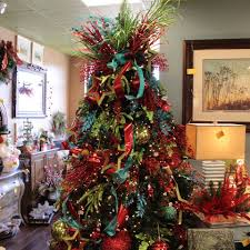 Decorate Christmas Tree Vine by Pin By Beyond The Vine On 2017 Christmas Decorating Trends Pinterest