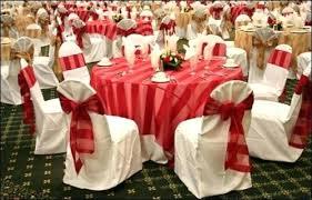 wedding rentals raleigh nc wedding decoration rentals kalamazoo mi