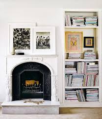 best black friday home decor deals living room furniture on sale on black friday modrox com
