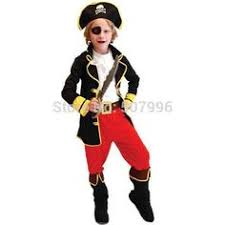 Pirates Caribbean Halloween Costume Halloween Costumes Pirates Caribbean Costumes Halloween Costumes