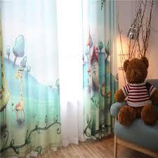 boy window panels promotion shop for promotional boy window panels