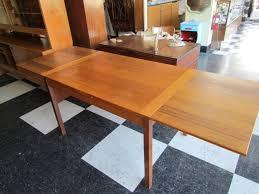 kitchen table rapturous mid century kitchen table mid century