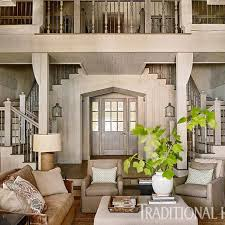 beautiful home interior design photos beautiful homes traditional home