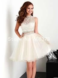 cheap 8th grade graduation dresses cheap graduation dresses ym dress 2017