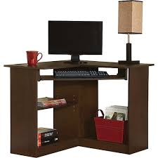 Computer Desk Brown Office Supplies Technology Ink Much More Staples