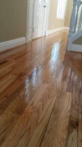 Supreme Laminate Flooring Floor Refinishing Flooring Refinishing Gallery