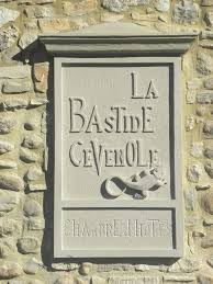 chambres d hotes de charme gard la bastide cévenole chambres d hôtes de charme gard 1431539