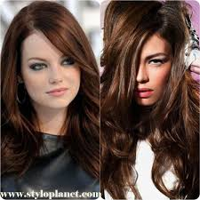 winter 2016 hair color trends u0026 ideas top 10 stylo planet