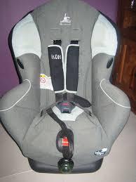 reglage siege auto siège auto léo bébé confort dans mon grenier il y a