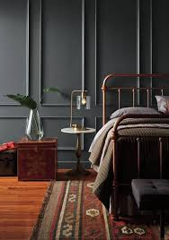 best 25 dark gray bedroom ideas on pinterest charcoal walls