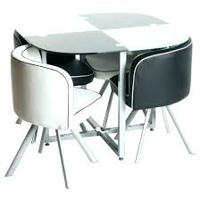 table de cuisine fly chaise a but magnifique but table de cuisine chaises fly chaise
