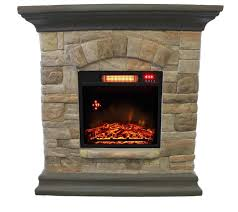 fireplace magnificent napoleon fireplaces for indoor design ideas