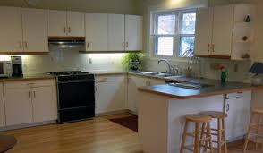 Exotic Kitchen Cabinets Stunning Impression Bench Seating Kitchen Exotic Kitchen Furniture