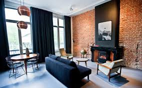 top 10 the best boutique hotels in amsterdam