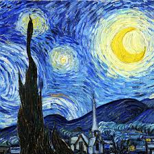 android wallpaper van gogh van gogh starry night free android apps on google play van gogh