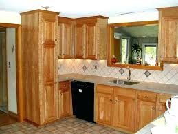 what is the cost of refacing kitchen cabinets reface kitchen cabinets cost refacing kitchen cabinets costco