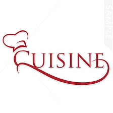 logo chef de cuisine top logo design chef logo design creative logo sles and designs