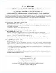 resume sle entry level hr assistants salaries and wages meaning entry level hr resume artemushka com