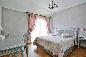 chambre d hotes de charmes chambre d hôtes gustavien charme spa auvergne