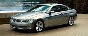 bmw models 2009 2009 bmw 328i coupe reviews msrp ratings with amazing images