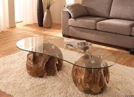 Wohnzimmer Tisch Deko Perfekt Wohnzimmertisch Deko Ideen Wurzel Verwirrend Auf Dekoideen