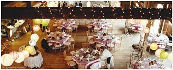 Wedding Decoration Rentals Tilton Tents And Pary Rentals Martha U0027s Vineyard