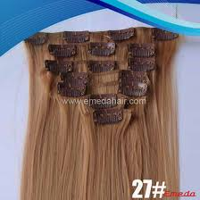 hair extension canada remy hair clip in hair extensions canada china remy hair clip in