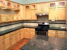 maple kitchen furniture maple furniture color furniture stunning beige color maple kitchen