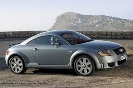 top ten audi cars top 10 cheapest audi car price wise