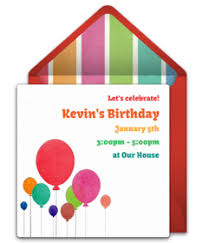 save the free birthday save the dates online punchbowl